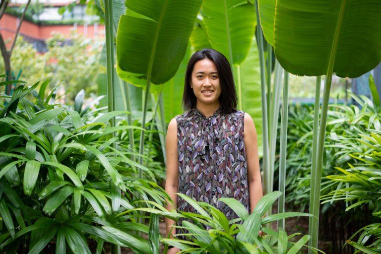 Annie Lao