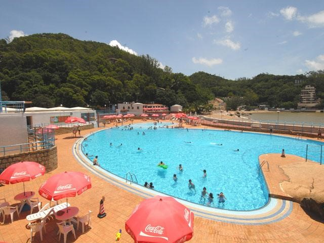 Councillor urges Macau govt to restore normal swimming pool operations