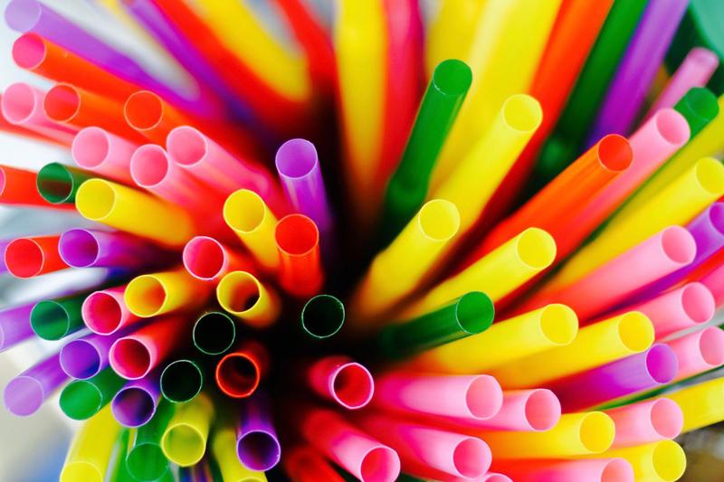 Macau gaming operators reduce plastic footprint, ditching straws