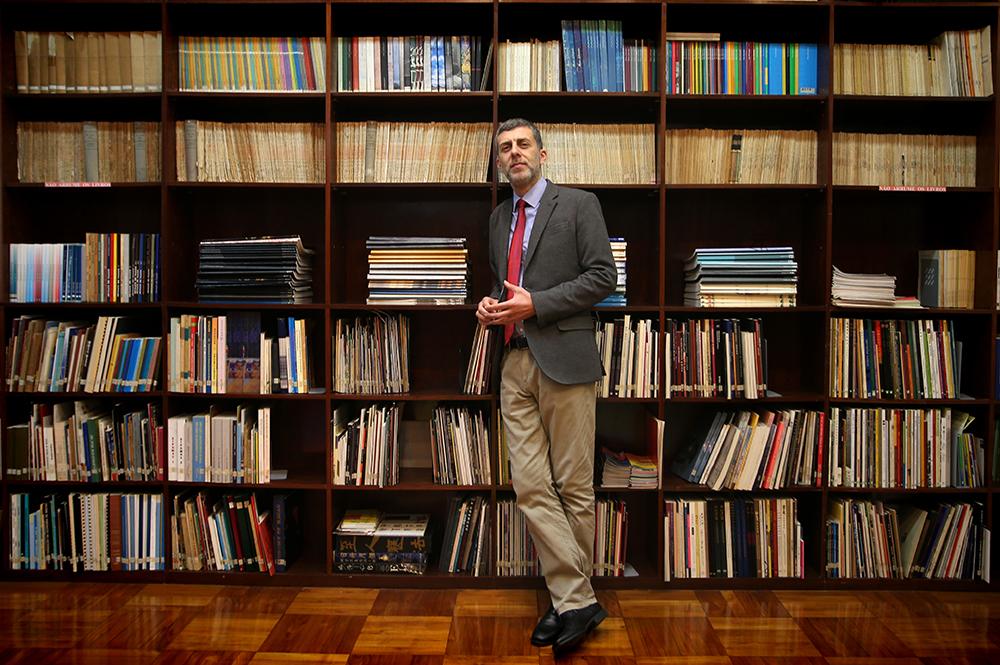 Joaquim Coelho Ramos