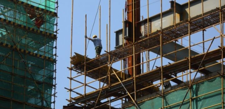 Macau non-resident workers exceed 188,000