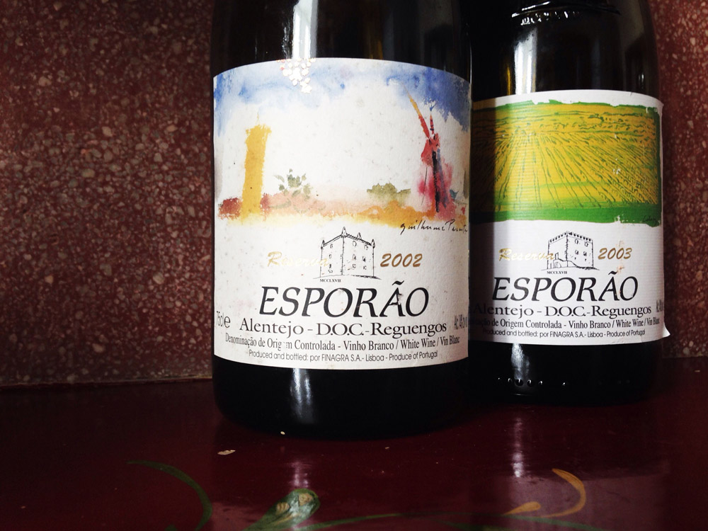 Portuguese wine imports rise 9 pct in 2018