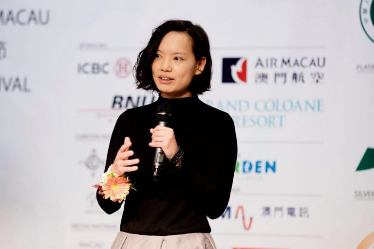 Alice Kok