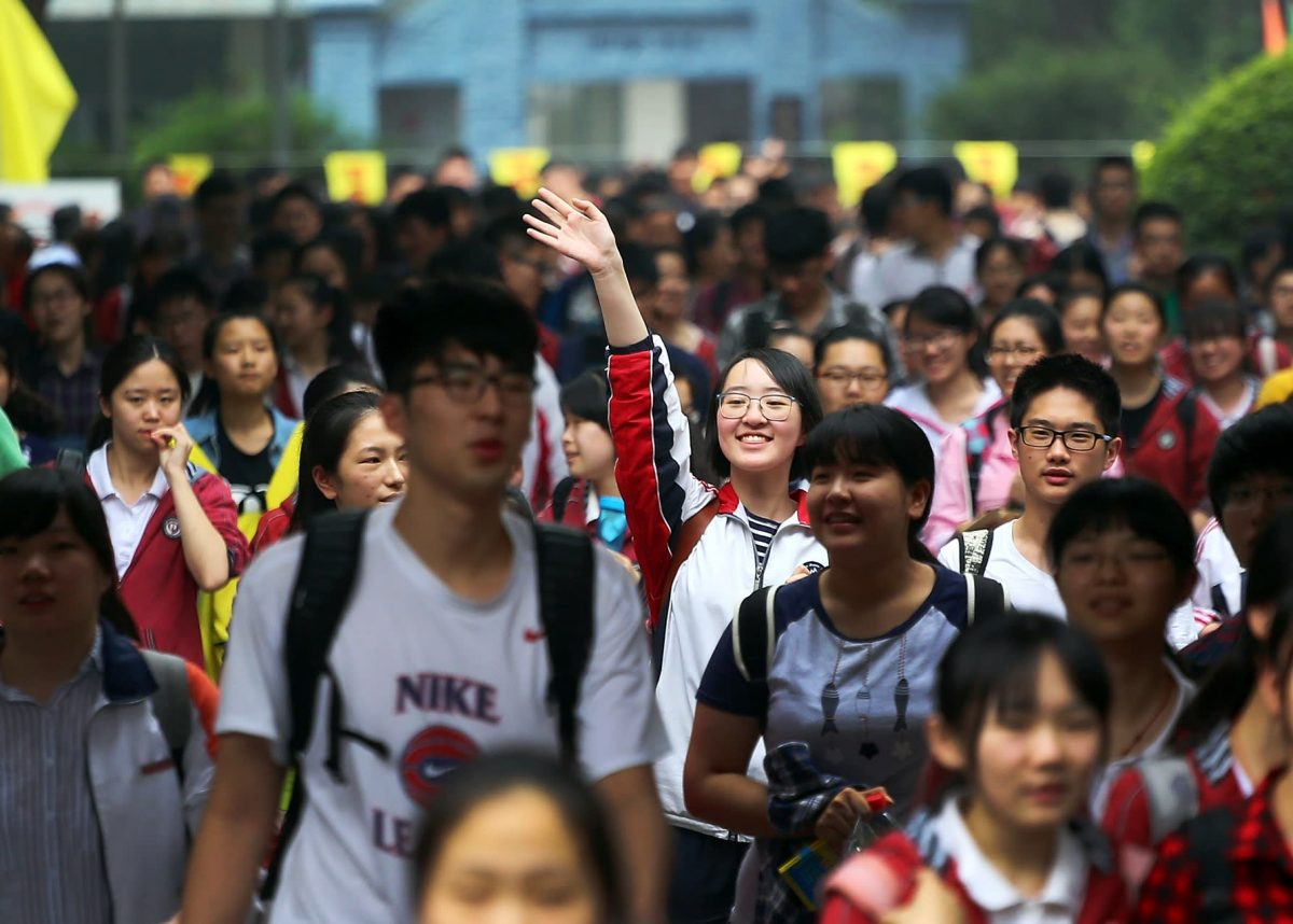 China reduces application fees for SAR travel documents