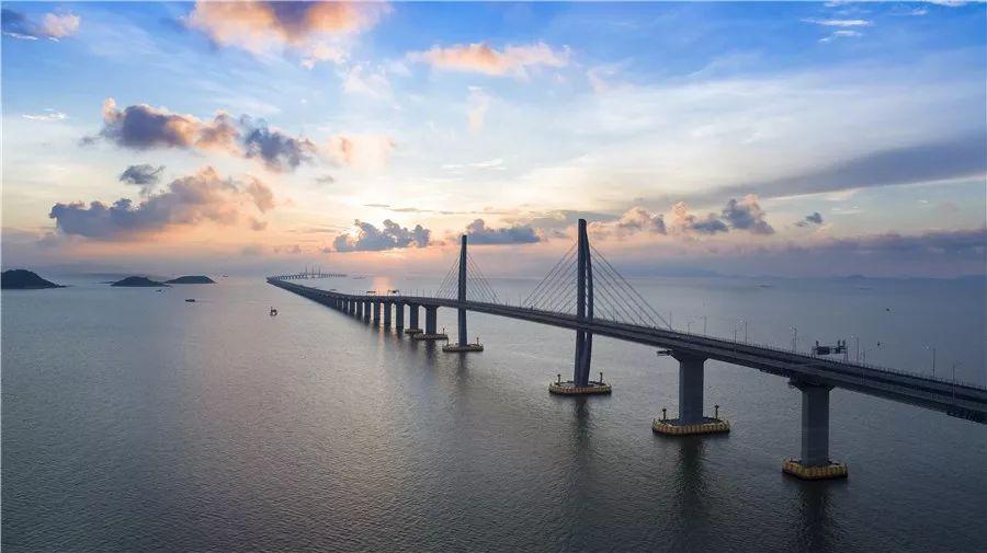 Guangdong, Macau mull reciprocity on professional qualifications