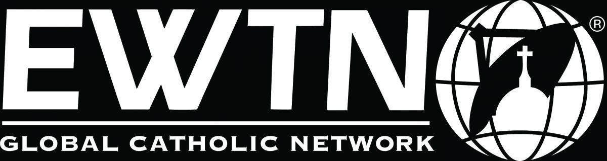 EWTN to be broadcasted in Macau