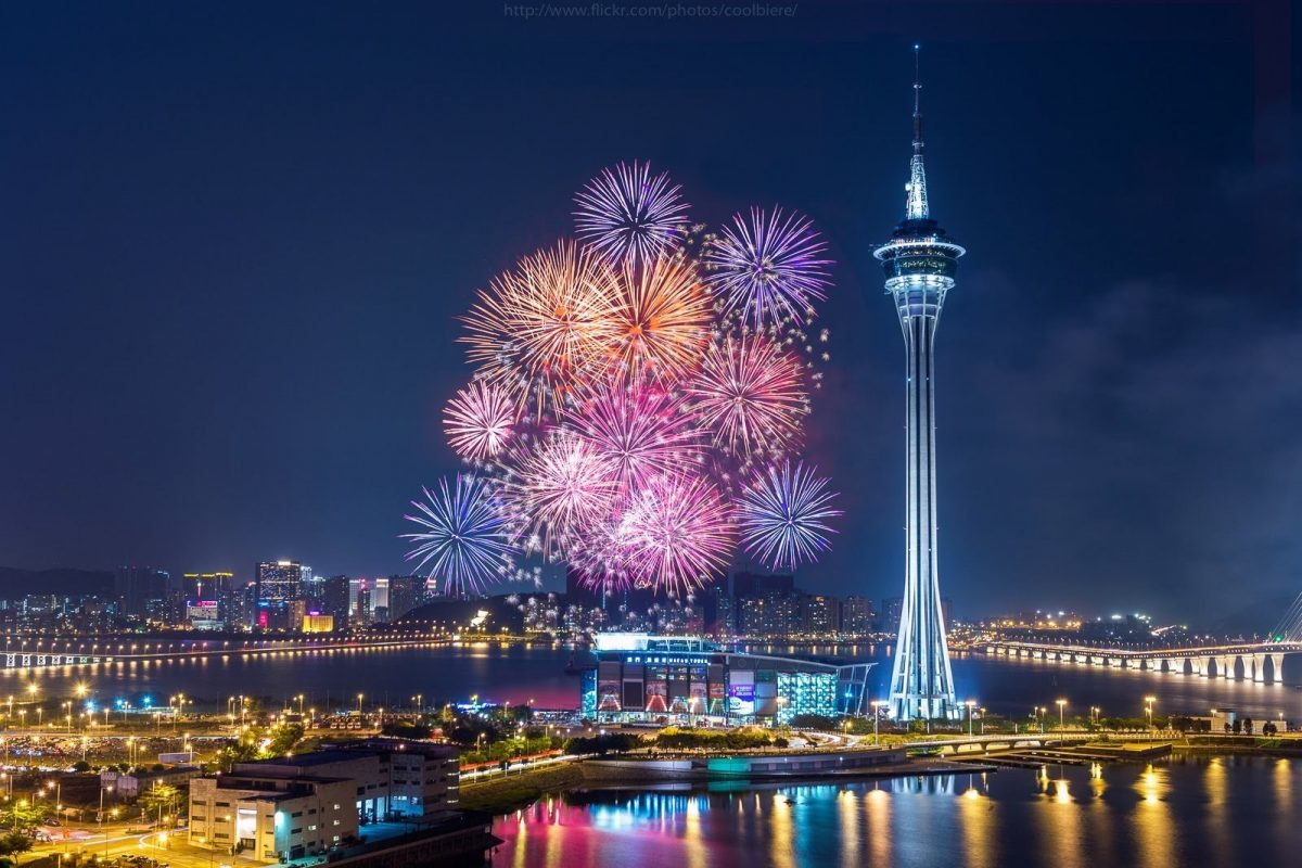 Study shows 4 'excellent' events in 2018 have 'positive' impact: MGTO