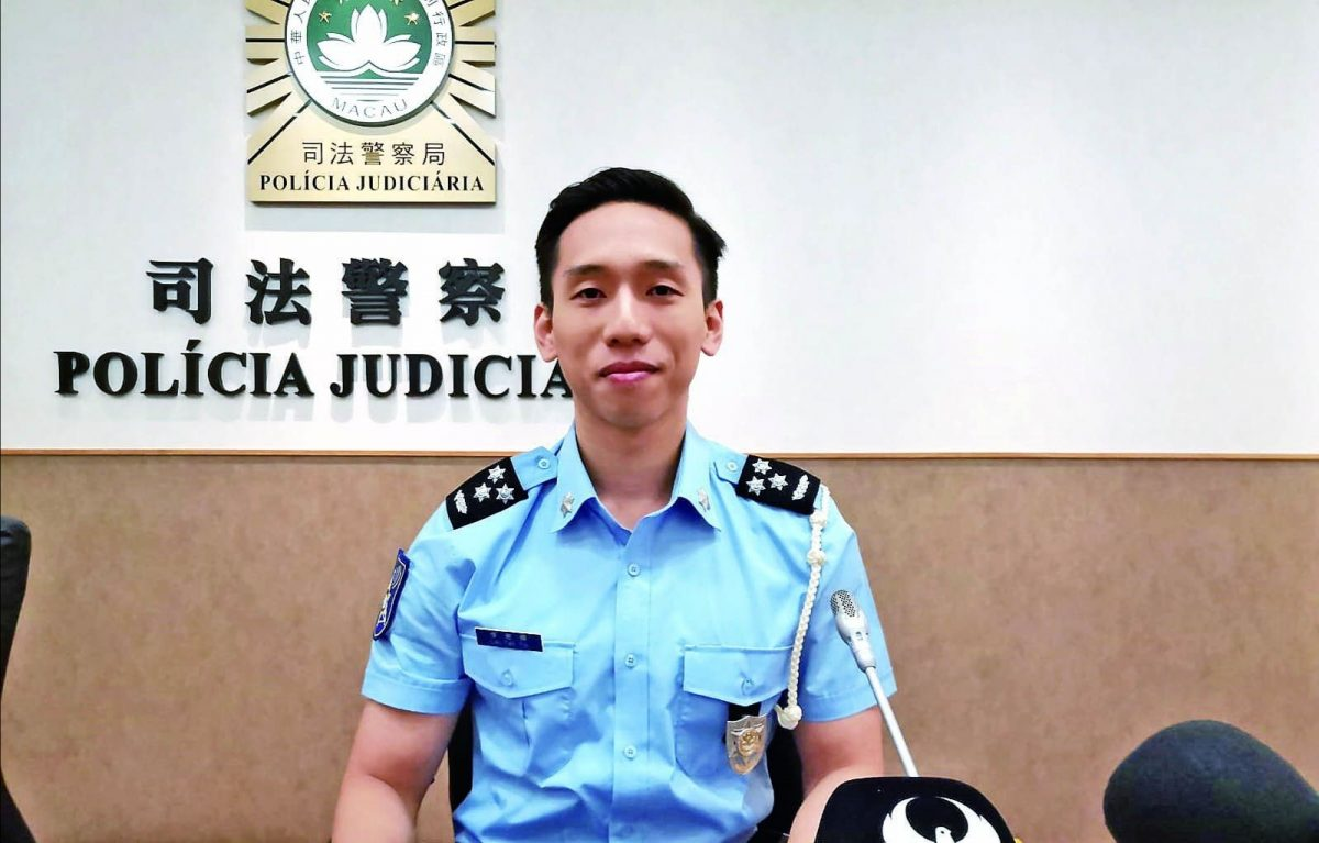 Police confirm 7 questioned over banned assembly, 'but no arrests'