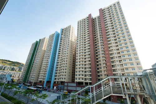 Lawmakers pass social housing bill — individual applicants must be at least 23 years old