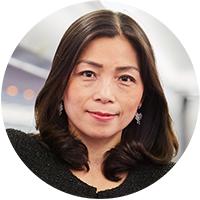 Celia Lao