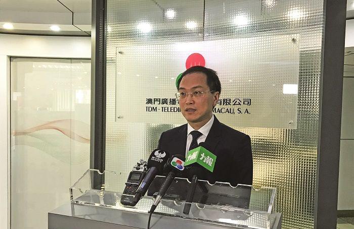 SAFP director denies audit report's accusation