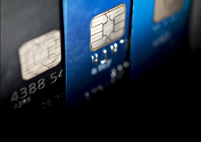 Macau-issued credit cards rise 9.4% to 1.4 million in Q3