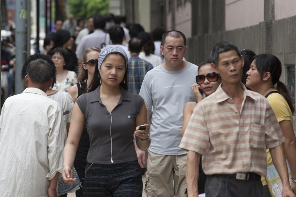 Locals' jobless rate dips to 2.4%