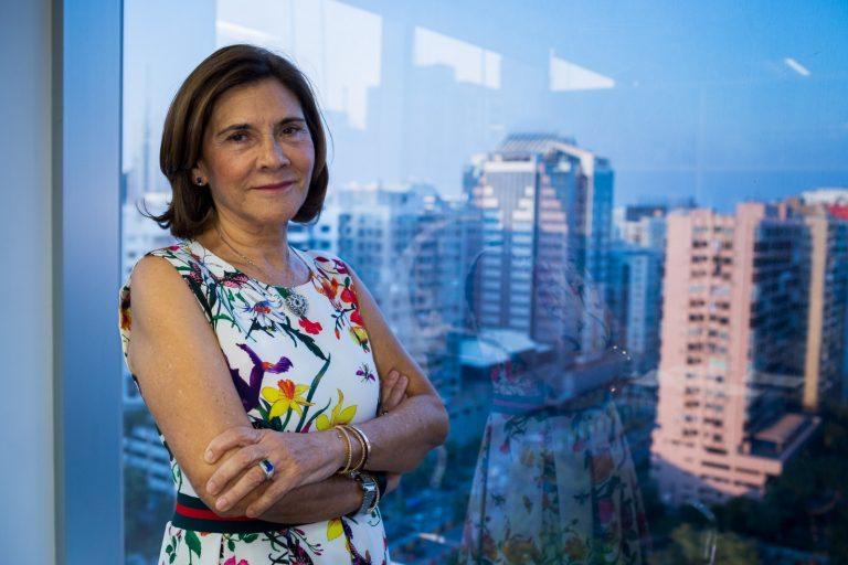 Manuela António