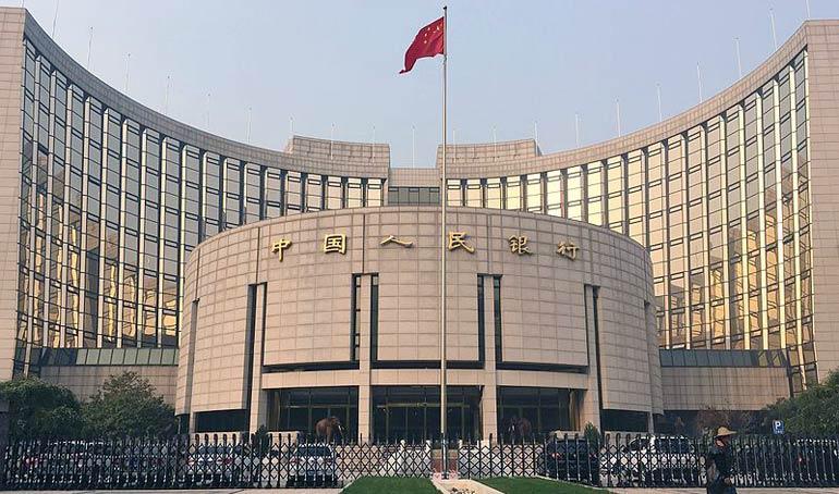 Mainland, Macau ink currency swap deal