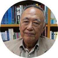 Gary Ngai Mei Cheong