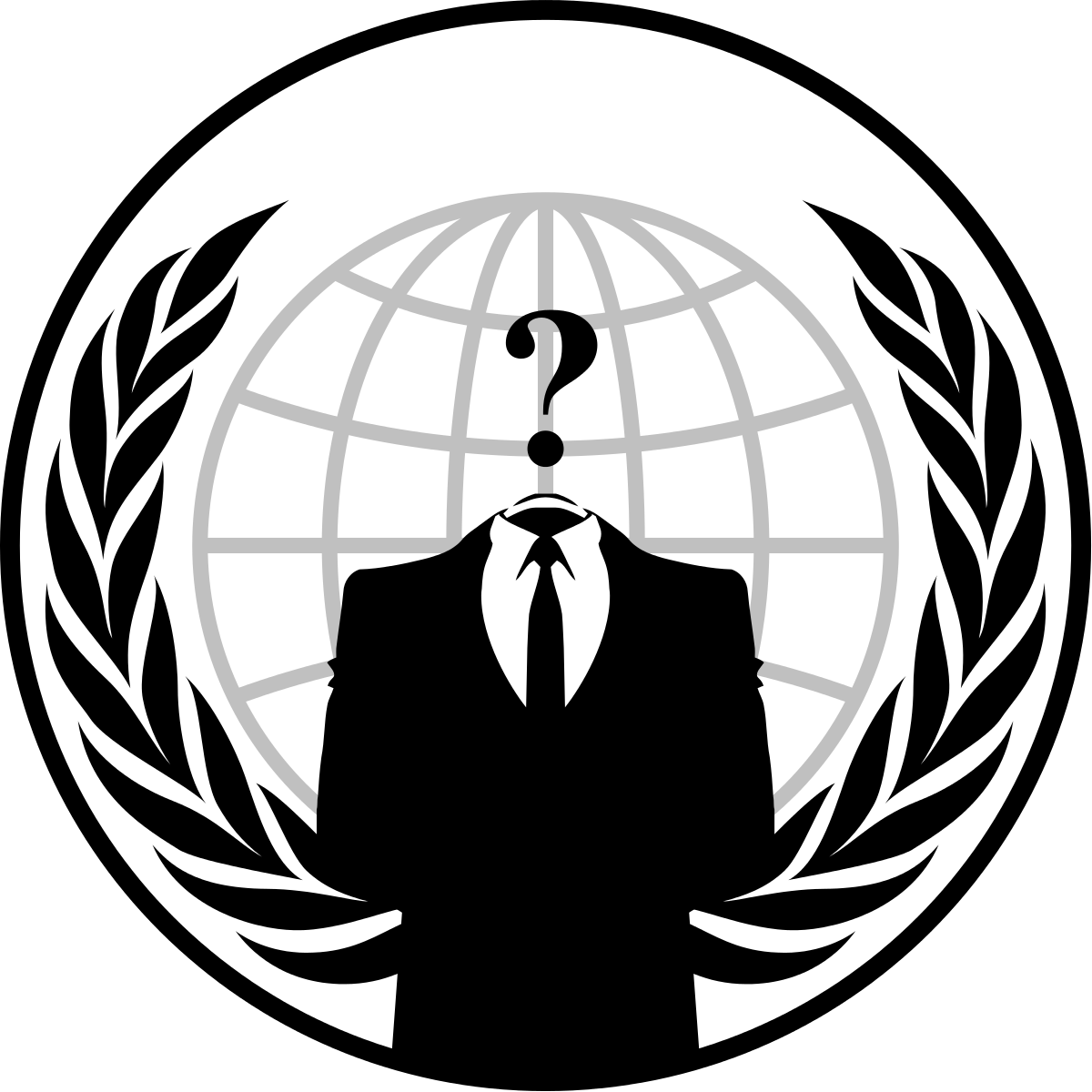 Anonymous to attack Macau computers on Thursday: police