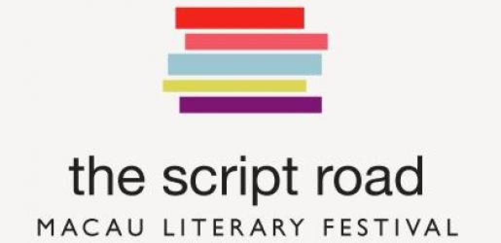 Literary festival falls victim to COVID-19
