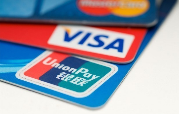 1.43 million personal credit cards in Macau at end of 2019