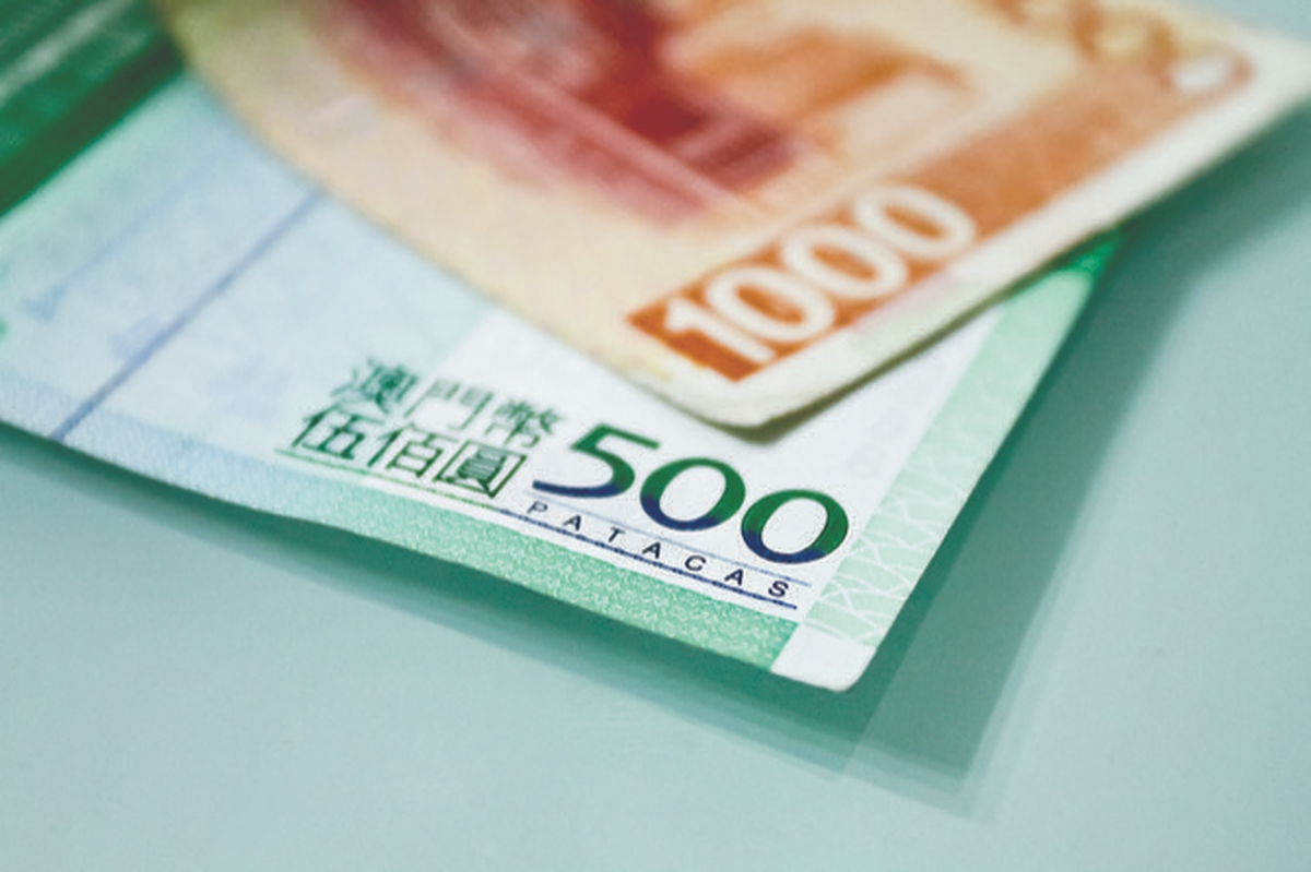 Macau government to start paying wealth-sharing handouts on April 1