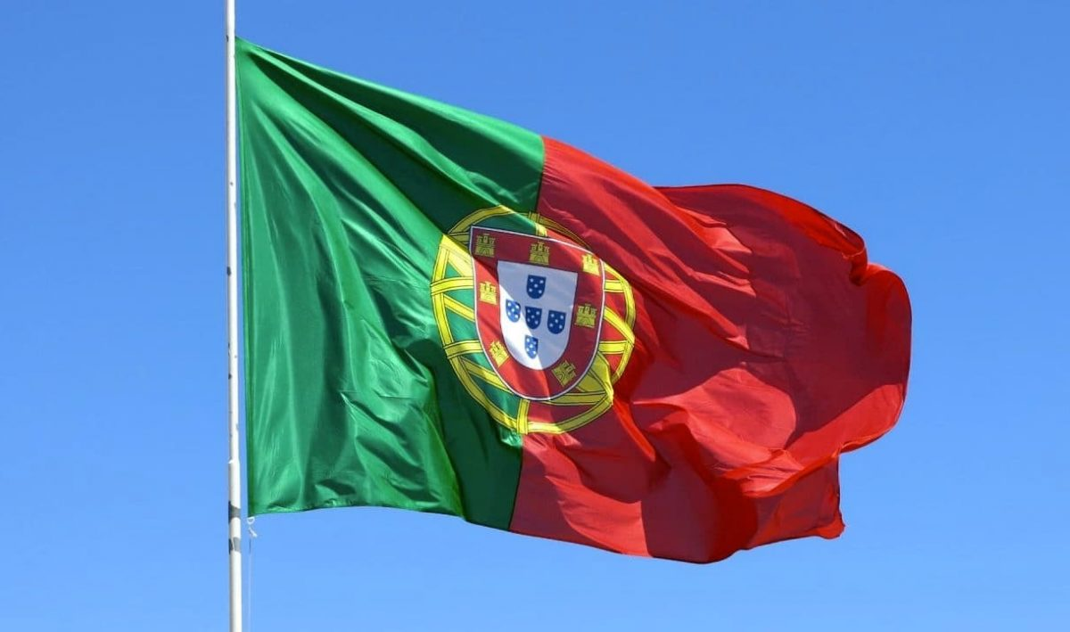 Macau group collects MOP 3.5 million to help Portugal fight COVID-19