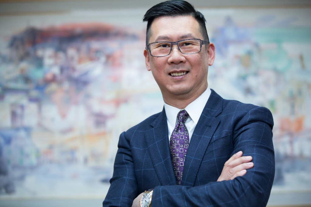 Gaming inspectorate to get new chief