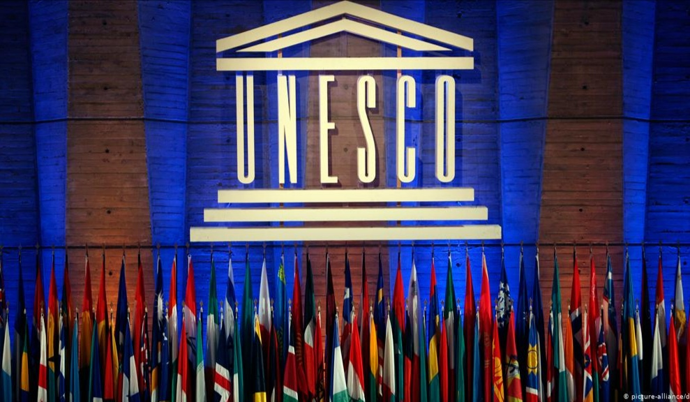 UNESCO internship application extended to June 22