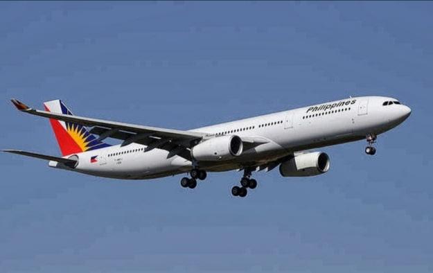 Over 300 Filipinos returned home on Thursday