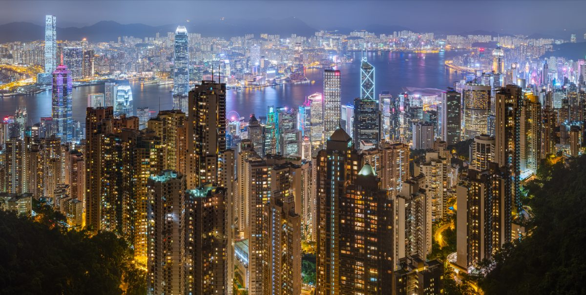 Hong Kong quarantine extended to 7 August