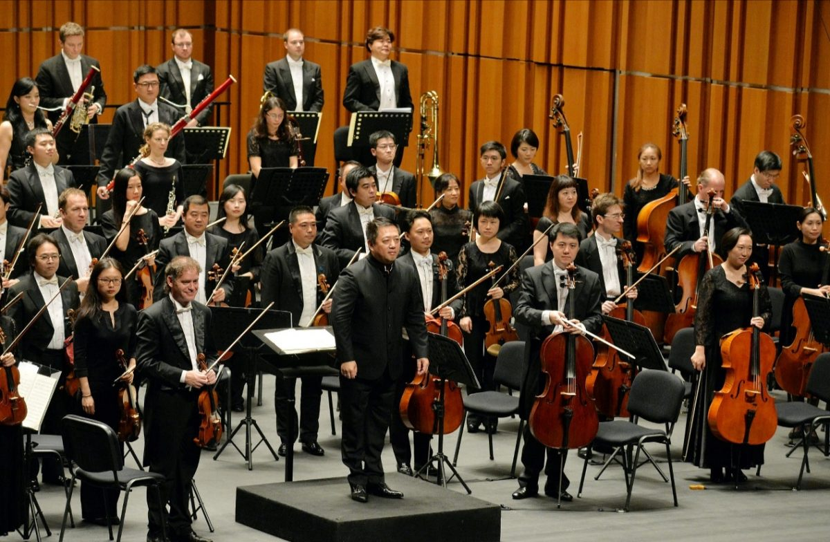 Macao Orchestra to get back in action with 'Summer Episodes'