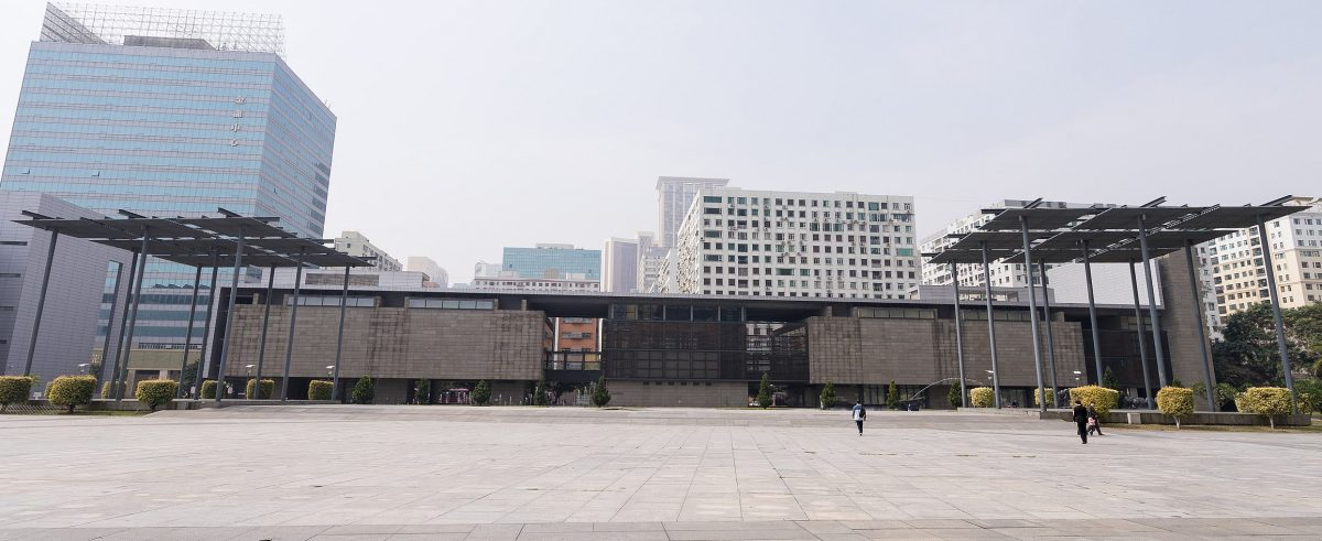 Patriotic education base to open at Macao Handover Gifts Museum