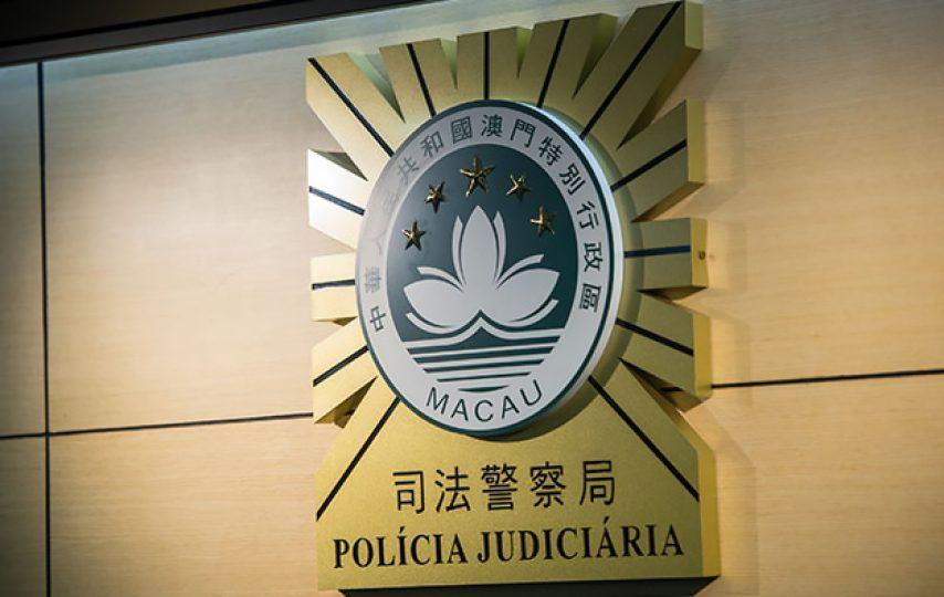 2 men busted in Macao's first 'K2' drug case