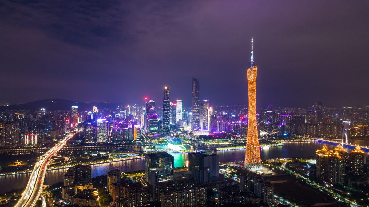 MGTO to focus tourism promotion on mainland China until end of the year