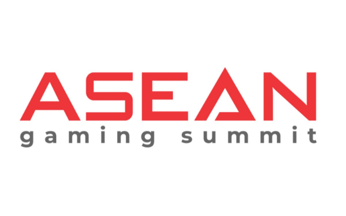 2020 ASEAN Gaming Summit cancelled