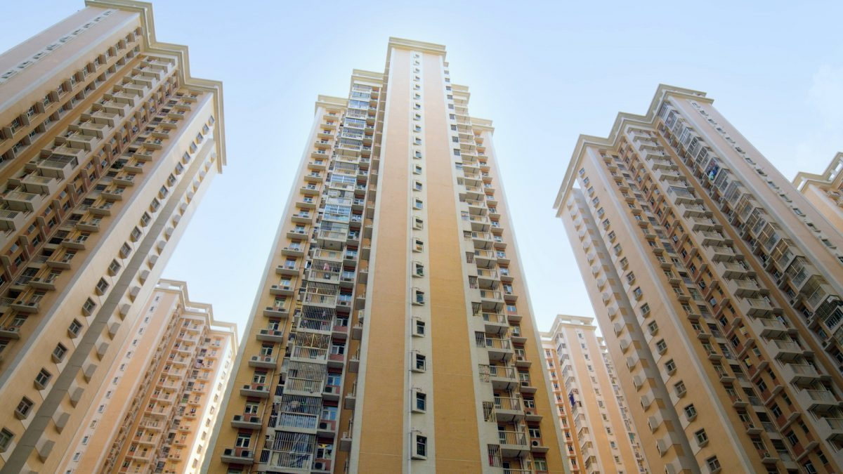 Government adjusts income, asset limits for social rental housing