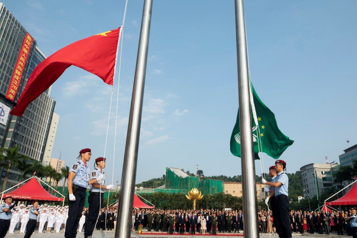 COVID-19 tests required for National Day reception