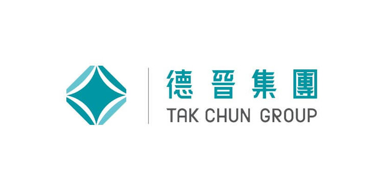 Tak Chun CEO buys 20.65% stake in Macau Legend Development Limited