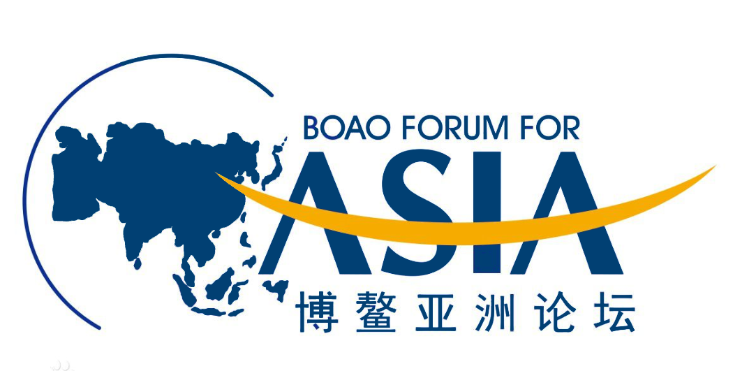 Macao to host forum on science, technology, innovation