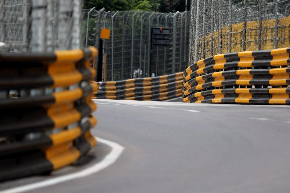 Grand Prix to have fewer foreign racers than expected