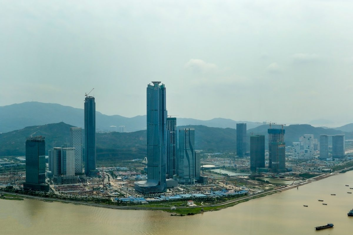 Local government keeps open mind on possibility of Macao securities exchange in Hengqin