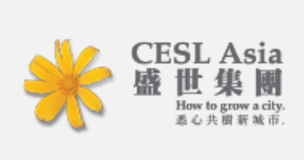 CSEL associate inks Portuguese farming deal
