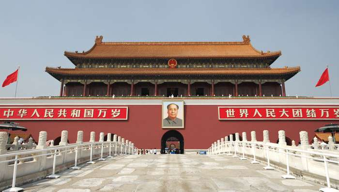 China to maintain lasting prosperity, stability in Hong Kong and Macao