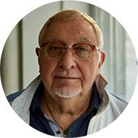 José Firmino da Rocha Diniz