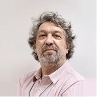 António Bilrero