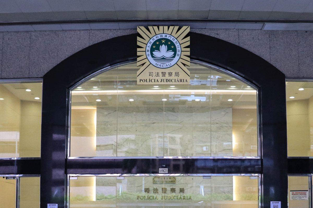 bride price scam Macao