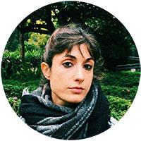 Marianna Cerini