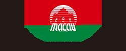 MGTO English logo