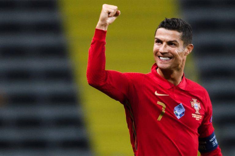 Portuguese Football Federation China