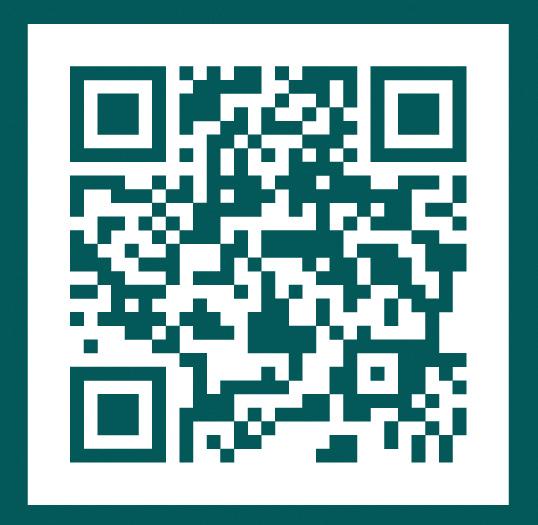 Macau electronic consumption QR