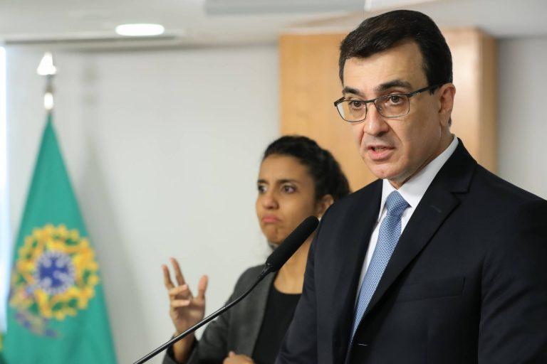 China Brazil bilateral trade